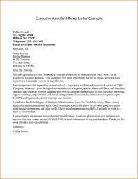 165 Legal Secretary Resume Job Sample Cv Template Cover Letter For