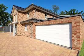 garage door seal ho home depot garage door springs stunning precision garage door