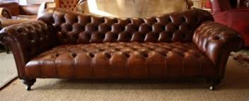 nice camelback leather sofa leather chairs of bath chelsea design inside amazing along with stunning camelback