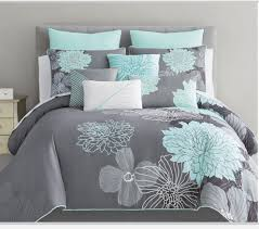 turquoise and gray bedding. Wonderful Gray Turquoise Room Decorations Decorating Awesome  Decorations READ IT For MORE IMAGES With Turquoise And Gray Bedding L