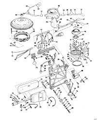 1977 mercury outboard wiring diagram on 1977 images free download Mercury Wiring Diagrams 1977 mercury outboard wiring diagram 10 mercury 110 9 8 outboard diagram mercury outboard control box wiring diagram mercury wiring diagram outboard motor
