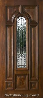 single front doors with glass. Found This Single Front Door Photos With Exterior Doors Glass Designs For Flats Entry That Eye . Winsome