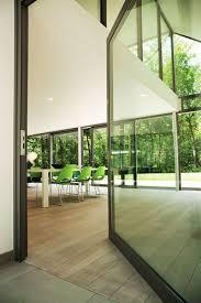 pivot glass doors exterior uk. aluminium pivot doors glass exterior uk