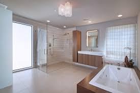 modern bathroom design. 20 Stylish Mid Century Modern Bathroom Designs For A Vintage Look Design R