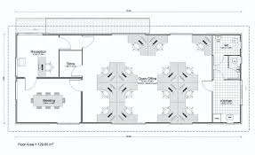 Office arrangement layout Site Office Layouts For Small Offices Pretentious Design Ideas Small Office Layout Plans Layouts Home For Office Arrangements Small Offices Tall Dining Room Table Thelaunchlabco Office Layouts For Small Offices Pretentious Design Ideas Small
