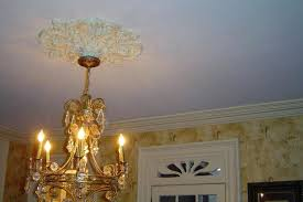 ceiling trim plate chandelier ceiling plate cover and trim decorative ceiling trim plate for fixture