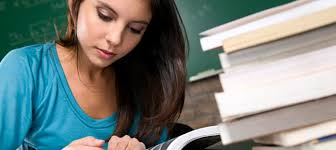 you can get plagiarism college papers for  get plagiarism college papers for