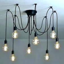 chandelier socket cover covers bulb modern retro light vintage bronze metal c candle supp chandeliers light covers chandelier socket