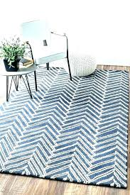 home goods rugs at runners home goods rugs