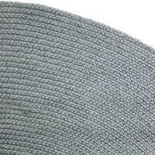 ikea gray rug round gray rug light gray rug ikea gray rug white flower