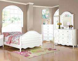 White Full Size Bedroom Sets Bedroom Set Modern Decoration White ...