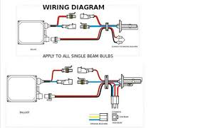 hid relay harness diagram on hid images free download wiring diagrams 9007 Headlight Wiring Diagram hid relay harness diagram 8 9007 hid wiring diagram reed relay diagram 9007 headlight bulb wiring diagram