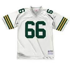 Packers Nitschke Nitschke Jersey Packers Nitschke Packers Jersey Nitschke Packers Jersey