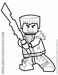 Small Picture Get This Printable Image of Wolverine Coloring Pages UpIuI