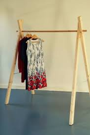 boutique clothing rack - Google Search