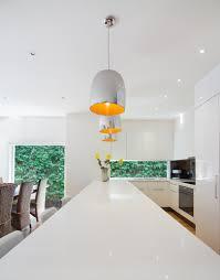contemporary indoor lighting. Modern Retro Designs. Indoor Lighting Contemporary
