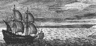 Voc Retourschip Batavia De Oorspronkelijke Batavia Werd