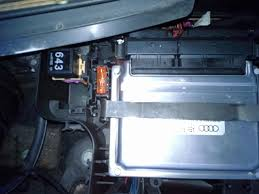 no power coming from the wire that goes to the sai pump 2001 audi 20130817 191724 jpg views 2378 size 50 3 kb