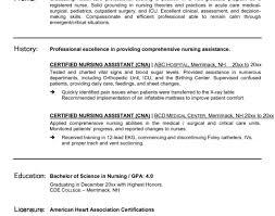 resume:Seasonal Sales Associate Resume Amazing Making Resumes Retail Store Associate  Resume Sample Retail Store