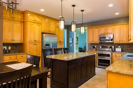 kitchen cabinets virtual room designer kitchen design house lighting