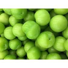 7 Best Fruits Images On Pinterest  Fruit Art Fruit Trees And Iranian Fruit Trees