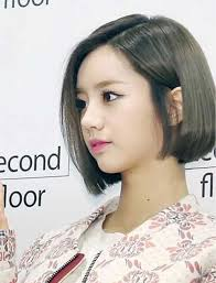 Asian Woman Hair Style 50 glorious short hairstyles for asian women for summer days 2018 8221 by stevesalt.us