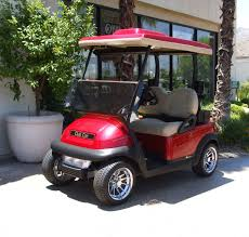 club car precedent electric golf cart wiring diagram images club car buggies