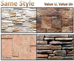 outdoor decorative tiles for walls outdoor decorative tile for wall exterior wall designs with tiles astounding