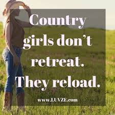 Country Quotes New 48 Country Quotes Music Life Food Songs And Love