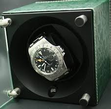 here is why you want to consider a watch winder watch winder bob s watches