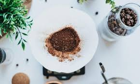 So, when it comes to espresso, this company created the super crema espresso. How To Grind Coffee Beans Grinding Coffee Guide