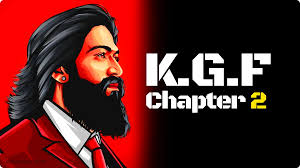 Astonishing HD KGF® Wallpapers with ...