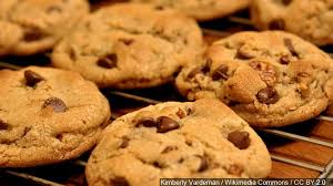 Judge Rules Wisconsin Home Bakers Free To Sell Baked Goods Directly