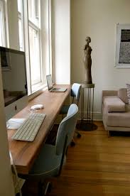 long office desk. Picture Long Office Tables Desk E