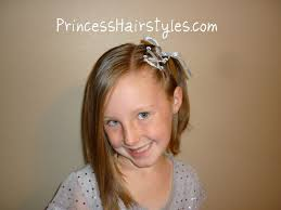 top 10 hairstyles for 12 year old s hair style and color for