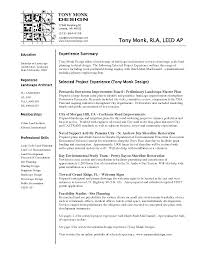Data Warehouse Resume Examples Gallery of 60 images about resume sample template and format on 16
