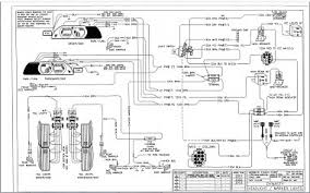 wiring diagram needed irv2 forums click image for larger version 03 dyn lts1 jpg views 30 size