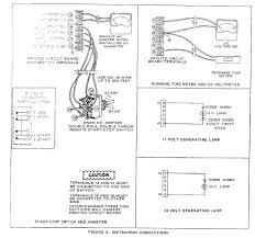 onan generator wiring diagrams schematic pictures 57127 onan generator wiring diagrams schematic pictures