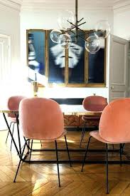 cool pink dining chairs hot pink dining chairs pink dining chairs beautiful decoration hot hot pink