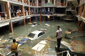 a look back the n ocean tsunami in photos inquirer news 28 2004 file photo rescue and clean up crew
