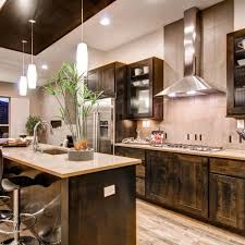Small Picture Simple 30 Rustic Kitchen 2017 Design Inspiration Of Kitchen Room