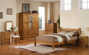 rustic furniture ottawa. full size of furniturerustic bedroom furniture rustic tips stunning wood ottawa