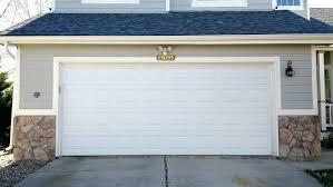 gallery of taylor garage doors plastic garage door hinges ft s old style home depot carriage taylor garage taylor garage doors with carriage garage