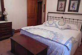full size of bed bed and breakfast gettysburg and breakfast bed red patch gettysburg love
