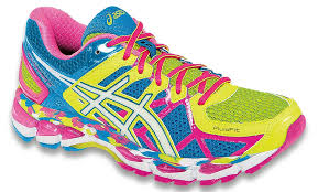 Asics Women S Shoe Size Chart Buy Original Asics Logo Design Womens Gel Kayano 21 Black