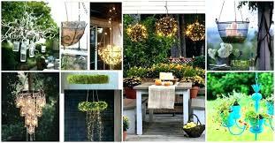 gazebo chandelier solar outdoor plug in chandelier outdoor solar chandelier large size of outdoor chandeliers chandelier
