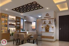 Remarkable False Ceiling Designs With Wood 11 For Your Minimalist Design  Room with False Ceiling Designs With Wood