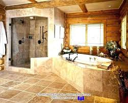 full size of southwestern bathroom rugs southwest style with waterfall sink furniture winsome adorable cool rug