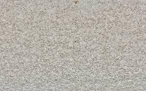 white carpet. 1920x1200 wallpaper surface, carpet, color, white, rug white carpet
