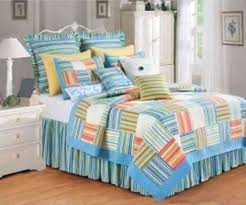 elegant best 25 beach bedding sets ideas only on bed bath beach themed comforter sets decor arpandeb com